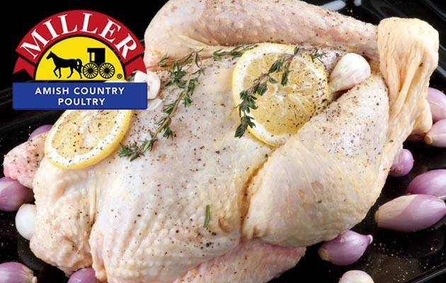 chicken-miller