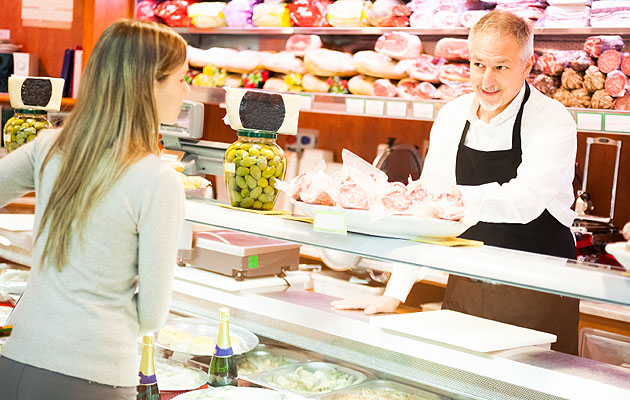 grocery-market