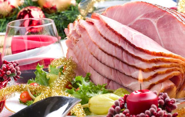holiday-ham