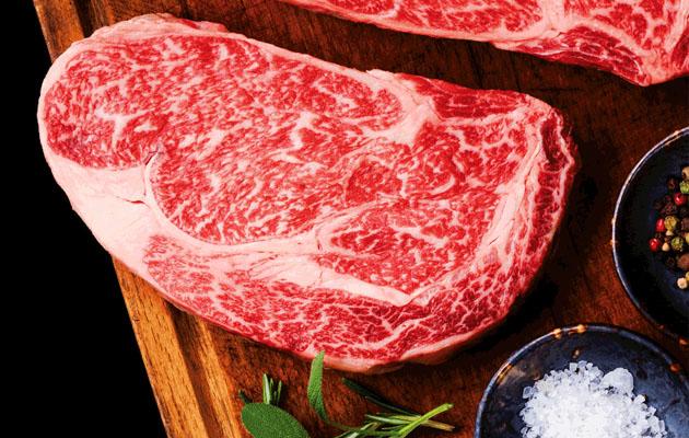 sakura-wagyu-farms-beef